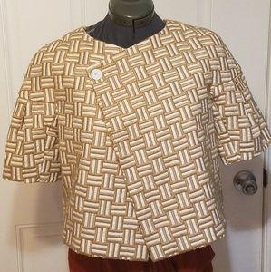 Pringle of Scotland jacket
